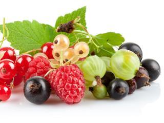 Мармелад «Сластена». Консервирование ягод и фруктов. Вкусный рецепт домашних заготовок