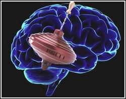 Народные рецепты для лечения головокружений