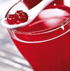 Как восстановить микрофлору кишечника и повысить иммунитет после приема антибиотиков.