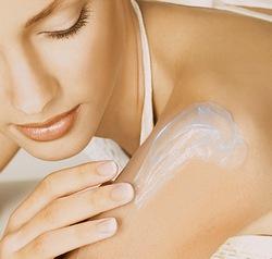 Здоровую и красивую кожу обеспечит вам только правильный уход за ней.