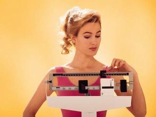 Как набрать вес. Рецепты правильного питания