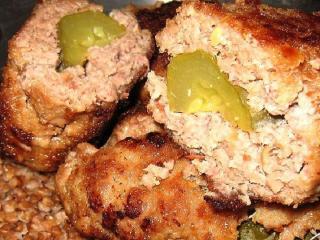 Соленые огурцы - рецептов приготовления пошагово
