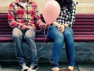 Те, кто влюбляются в мужчину-Рака – обретают свое счастье