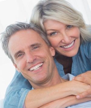 Рецепты народной медицины для лечения простатита в домашних условиях.