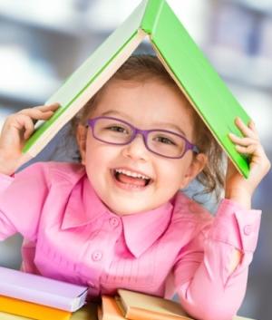 Форум миопия у ребенка