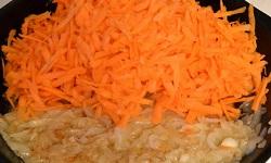 Рецепт недорогого вкусного салата