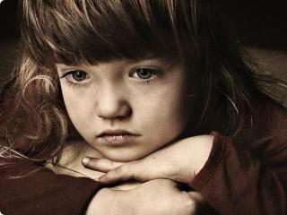 «Чужие» дети в повторном браке
