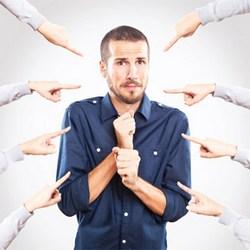 Психология отношщений: стоит ли давать советы