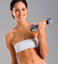 Фитоспрей для похудения отзывы врачей