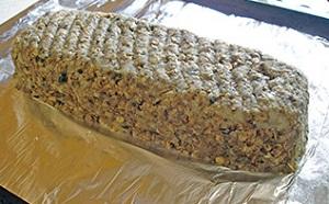 Рецепт блюда с грибами быстрого приготовления