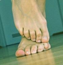 Если мерзнут ноги: причины и способы лечения