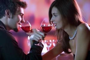 История Валентинова дня, традиции