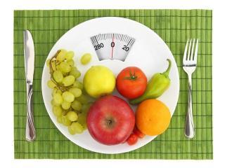 Рациональное питание: минусы диет