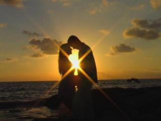 Любовь рассказ