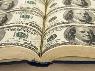 11 ошибок, которые мешают вам быть богатым