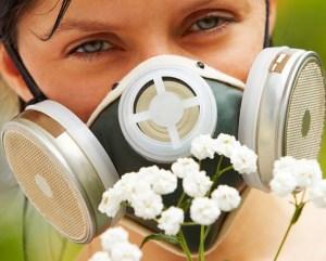 асит от аллергии побочные