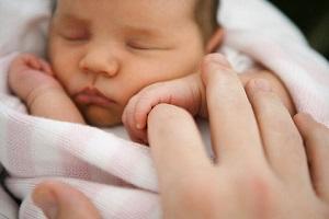 На смену - «Смысл жизни – в детях» пришел девиз: «Смысл жизни – в самовыражении».