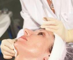 Салициловый пилинг - безопасный способ улучшить состояние кожи лица