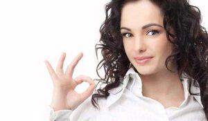 Женская психология: проблемы общения