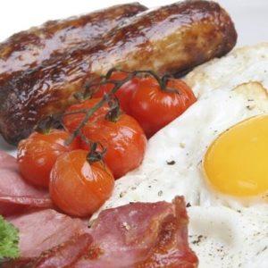 Жировая диета для тех кто хочет привести вес в норму, следуя уникальной методике доктора Квасневского. Рекомендации и меню диеты, противопоказания.