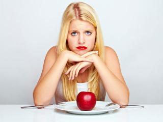 Пищевая аллергия. Разновидности пищевой аллергии. Проявления пищевой аллергии