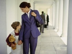 Детство – это состояние самодостаточное, и нормальным его качеством является радость, игра, творчество, общение.