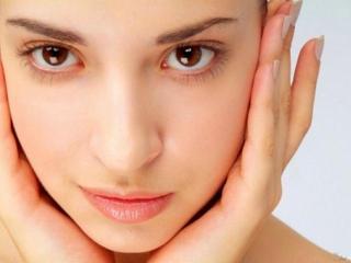 Маски для вялой кожи лица с расширенными порами (уход за лицом)