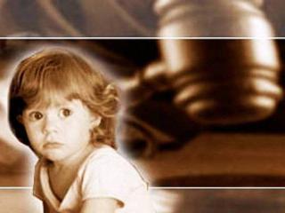Принципы работы ювенальной юстиции. Как у вас могут отобрать ребенка. Цели ювенальной юстиции