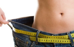 Как быстро похудеть при грудном вскармливании