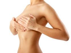 Учёные смогли выявить взаимосвязь между формной женской груди и особенностями женского характера.