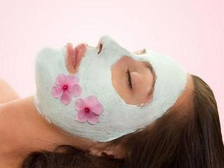 Уход за лицом. Рецепты масок для кожи лица