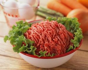 Полезные советы для приготовления вкусных блюд из фарша