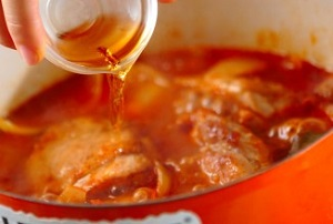 Простые рецепты из курицы