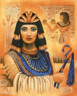 Ей восхищались и ее ненавидели, ее осуждали и перед ней преклонялись.