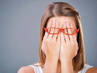 Застенчивость. Как справиться с застенчивостью? (психология общения)
