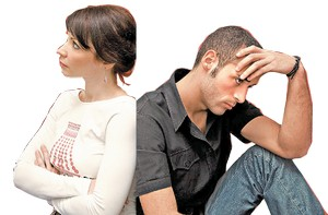 Мужская психология