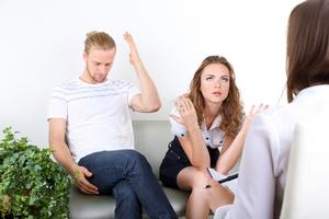 Но если вдуматься, то как принцип «Понять, простить» применить к обычной жизни?