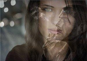Женские судьбы. Одиночество