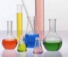 10 самых потрясающих научных экспериментов (интересные факты)