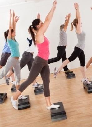 Отзывы на ночной экспресс гель для похудения фитнес