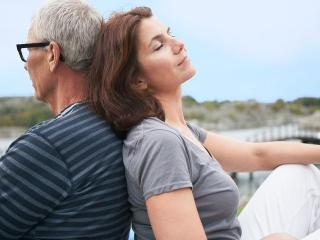 Гостевой брак – идеальный выбор. Продолжение