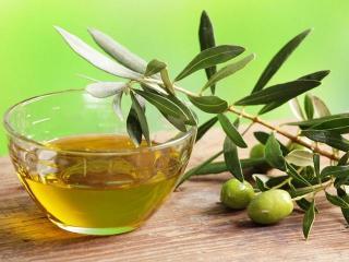Рецепты для кожи, волос и тела с оливковым маслом