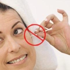 Совет 1: Как удалить в домашних условиях серные пробки из ушей 39