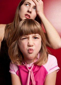 Трудно быть мачехой… А что нужно знать, уметь и чувствовать, чтобы чужой ребенок перестал быть чужим?