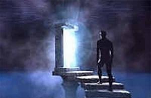 Чужие - это мы с вами. Люди. Которые лишь недавно стали догадываться, что на Земле они далеко не одни и далеко не первые...