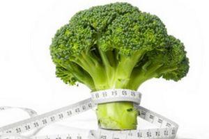 Овощные диеты