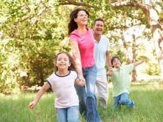 Повышение иммунитета. Народные средства для повышения иммунитета