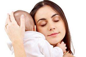 За всеми нашими социальными изменениями мы и не заметили, как изменилось самое главное – материнство