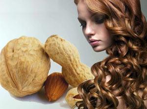 Витамины для волос от выпадения от стресса