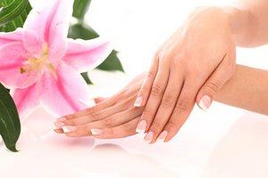 Как сделать крем для ногтей в домашних условиях